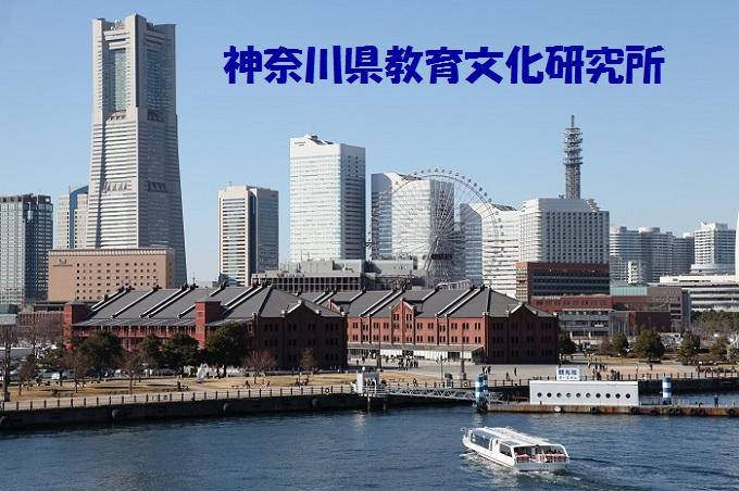 kyoubunken1